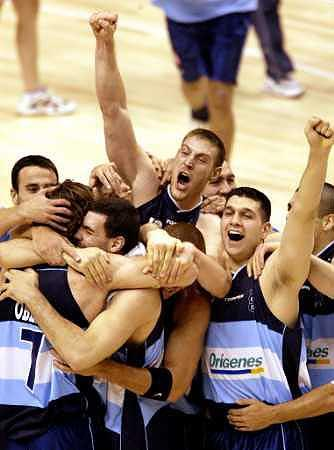 basquet2.jpg